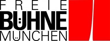 Freie Bühne München