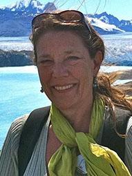 Henriette Kaiser