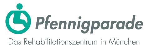 Logo_Pfennigparade