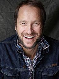 Markus Kneufken