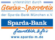 Sparda_Bank