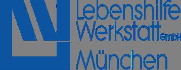 logo_lh_muc