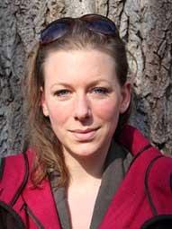 Miriam Gniwottna