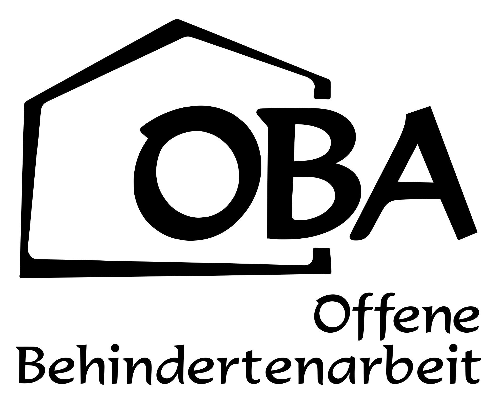 OBA_muenchen