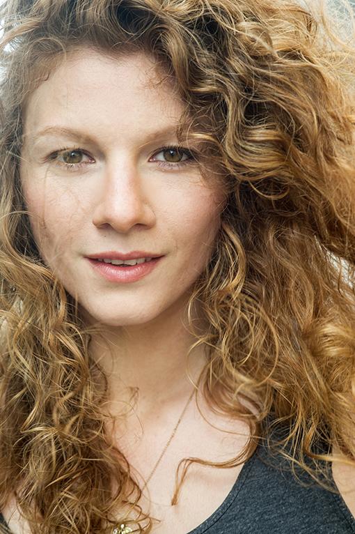 Magdalena Meier