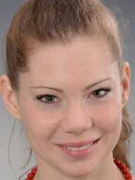 Regina Gommel