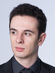 Paul Kühn
