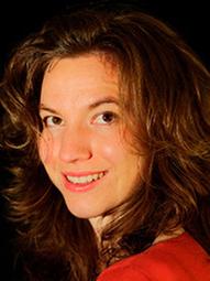 Stephanie Felber