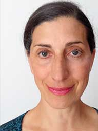 Giuseppina Simone