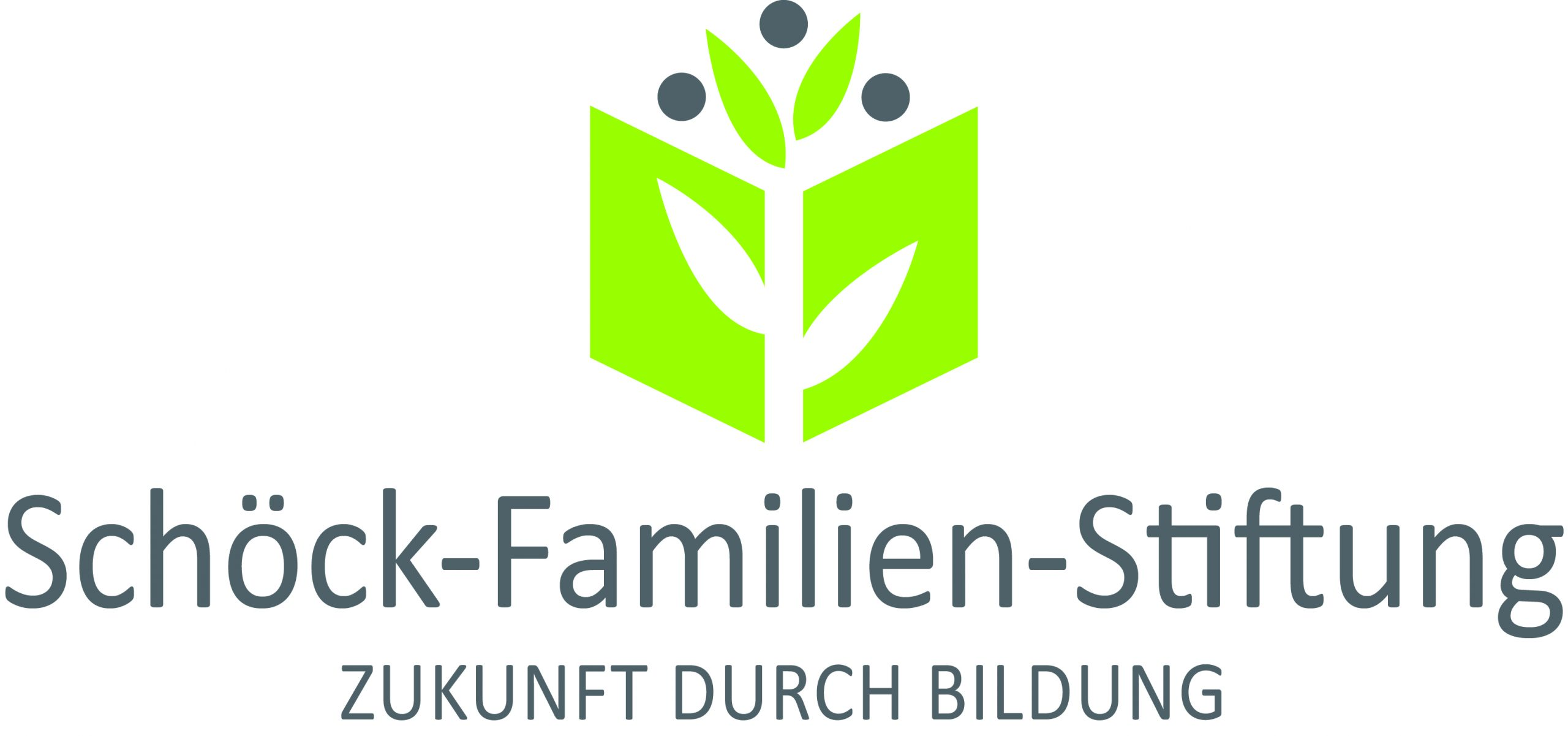 Schoeck-Familien-Stiftung