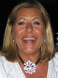 Beatrice Sonheuter