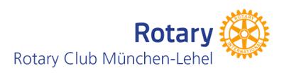 Rotary Club München-Lehel
